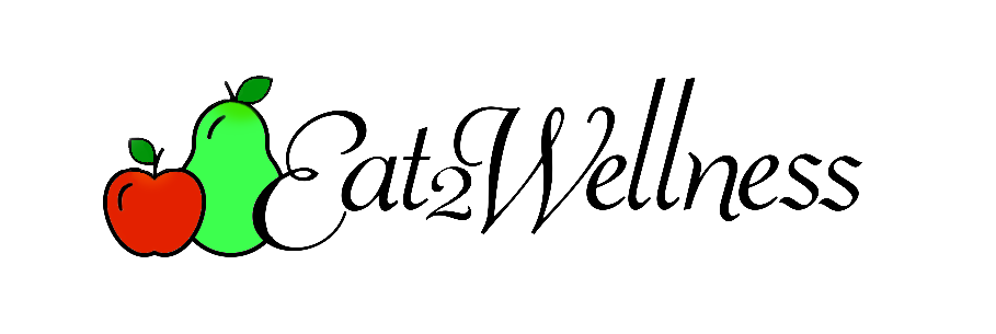 eat2wellness
